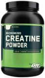 Optimum Micronized Creatine Powder 300 Grams