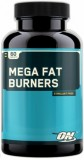 Optimum Mega Fat Burners