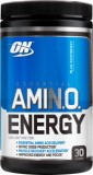 Optimum Essential AmiN.O. Energy