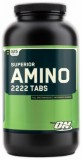 Optimum Amino Softgels