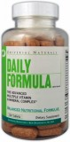 Universal Nutrition Daily Fomula