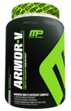 MusclePharm Armor-V