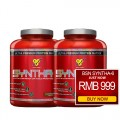 BSN Syntha-6 Protein Powder Combo
