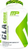 MusclePharm CLA Core 180 Softgels