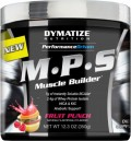 Dymatize M.P.S. 20 Servings