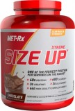 MET-Rx Xtreme Size Up 6 Lbs.