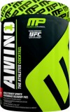 MusclePharm AMINO1 50 Servings