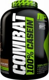 MusclePharm Combat 100% Casein 4 Lbs.