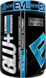 EVLUTION NUTRITION GLU+ 45 Servings