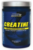 MHP Creatine Monohydrate 300 Grams