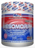 APS Mesomorph 25 Servings