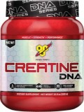 BSN Creatine DNA, 309 Grams Unflavored