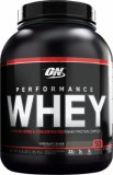 Optimum Nutrition Optimum Nutrition 4.19 Lbs.