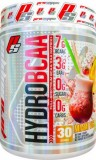 Pro Supps Hydro BCAA 30 Servings