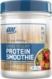 Optimum Nutrition Greek Yogurt Protein Smoothie 462g